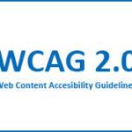 Podnieśliśmy standard dostępności strony