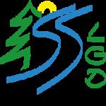Utworzymy 4 kluby seniora na terenie powiatu Suwalskiego i gminy Nowinka